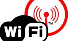 Consejos para mejorar la seguridad de tu Wifi