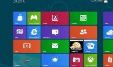 Te preparamos para los cambios del nuevo Windows 8