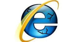 Como solucionar el problema de vulnerabilidad de Internet Explorer
