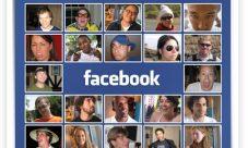Ya se pueden eliminar las fotos de los servidores de Facebook