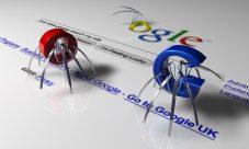 Como ver una web por el caché
