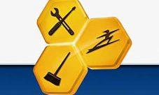 Llega el renovado TuneUp Utilities 2013 para limpiar tu pc