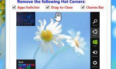 Como podemos evita la pantalla de inicio de Windows 8