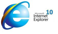 Instalar Internet Explorer 10 en Windows 7