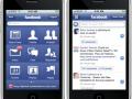 Descargar Facebook en tu celular