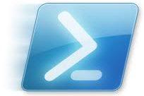 Windows PowerShell, la consola poderosa de Microsoft