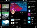 Nokia App Social, las mejores aplicaciones al alcance del usuario