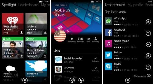 nokia-app-social
