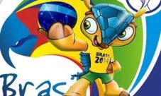 Juegos de deportes para la llegada del Mundial 2014