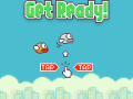 El fin de Candy Crush? Que es Flappy Bird?