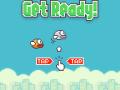 El fin de Candy Crush? Que es Flappy Bird?