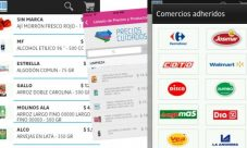 Android, llegaron las aplicaciones para controlar los precios