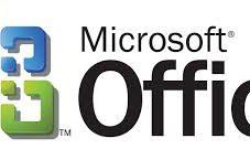 Como utilizar Microsoft Office Gratis