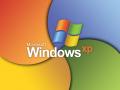 Obtener actualizaciones oficiales para Windows XP hasta 2019