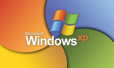 Obtener actualizaciones oficiales para Windows XP hasta 2019