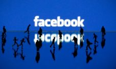 16 millones de personas ingresan a Facebook todos los días