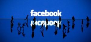 facebook-usuarios-por-dia