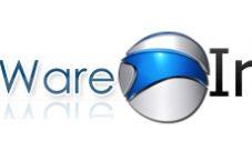 Prueba el nuevo navegador SRWare Iron