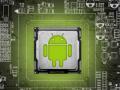 8 trucos para optimizar tu Android (Parte 1)