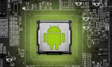 8 trucos para optimizar tu Android (parte 2)