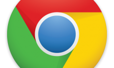 Bloquea webs indeseadas en Google Chrome