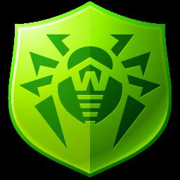 dr-web-cureit-13