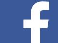 ¡Usa Facebook sin estar en él!