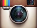 Algunos tips para guardar fotos desde Instagram