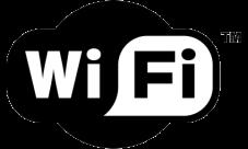 Comprobando infiltraciones en nuestra red WiFi