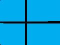 Programá el apagado de tu PC sin programas