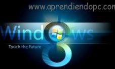 Internet Explorer 10 y el manejador de procesos de Windows 8