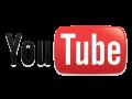 Tips imperdibles para Youtube