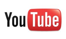 Tips imperdibles para Youtube