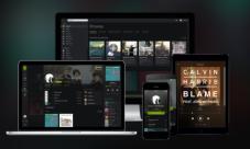 Spotify sin publicidades y sin pagar!