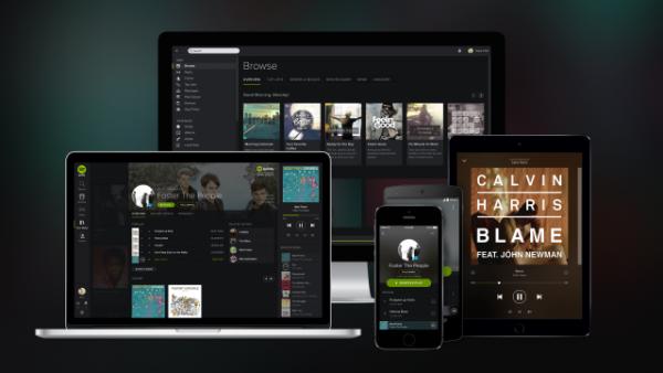 Spotify-app-600x338