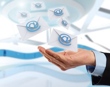 ¿Por qué es importante el correo electrónico?