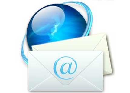 ¿Para qué sirve el correo electrónico?
