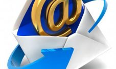 Qué ventajas tiene el correo electrónico